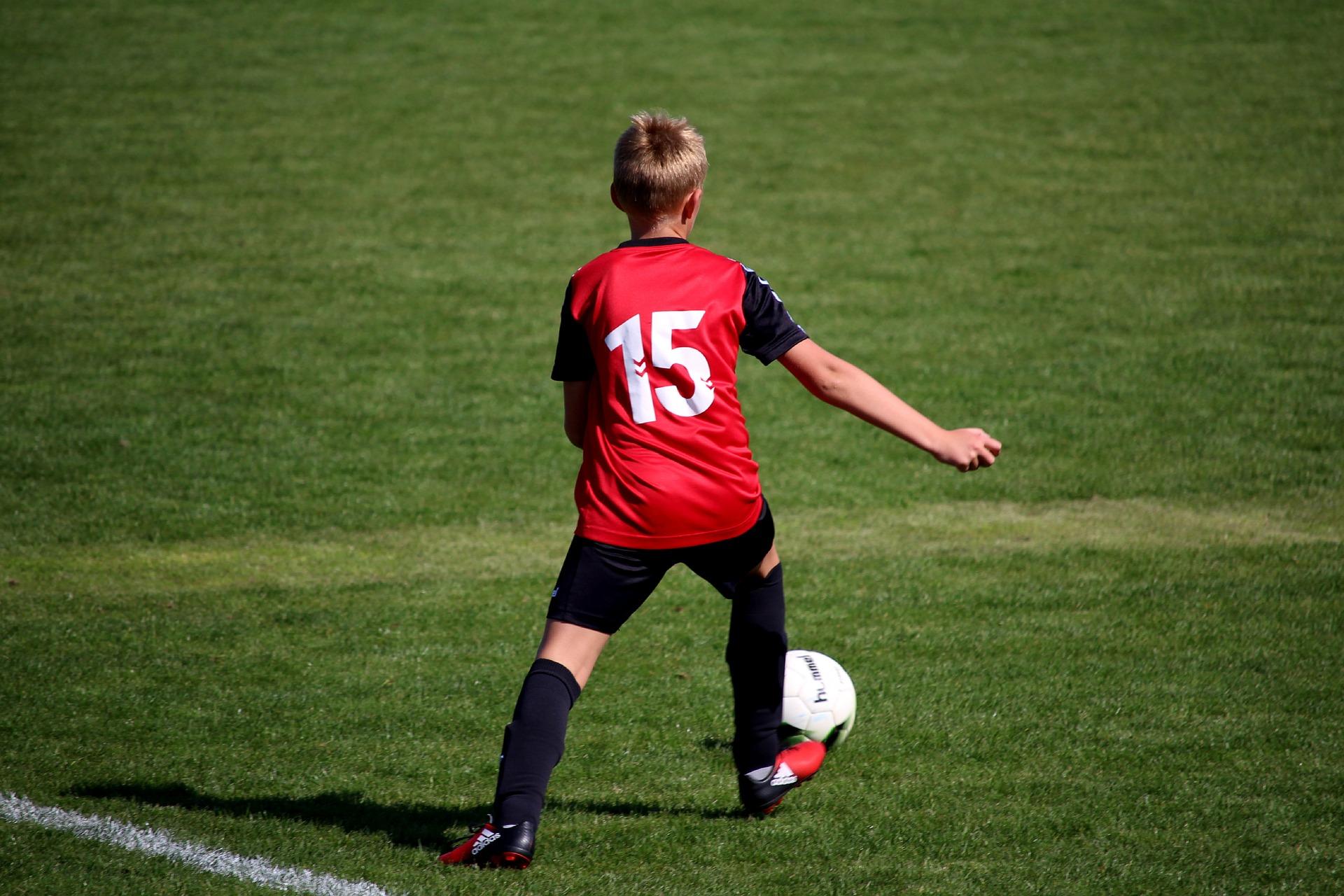 fussball die akademie infos osnarbrueck anmeldung programm training kay hoedtke