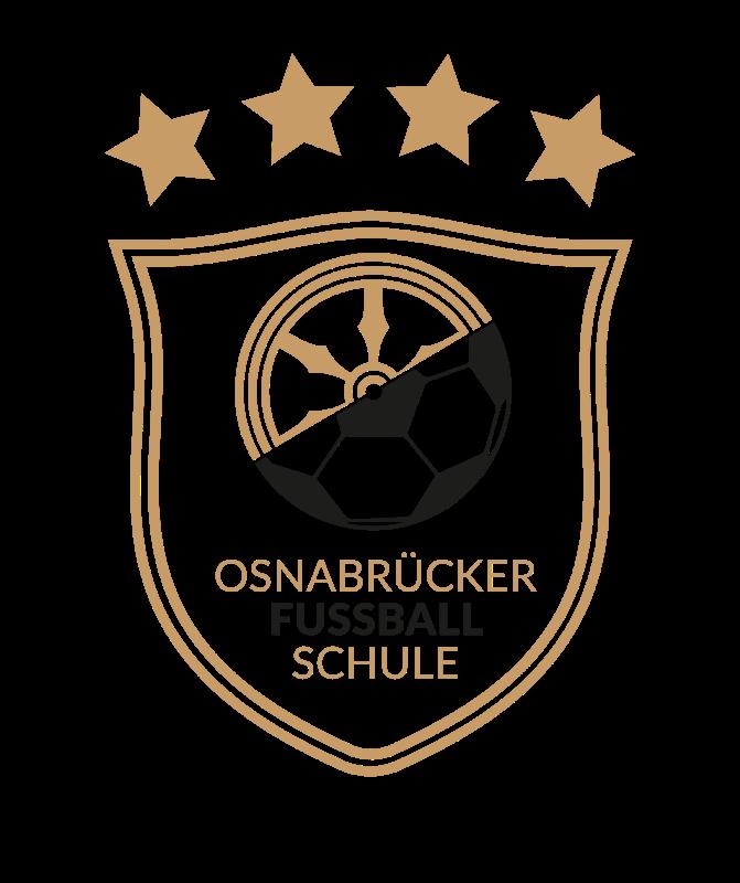 Fussball Akademie Osnabrück